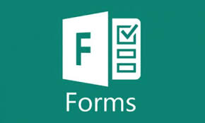 Microsoft Forms and Take a Test   Paths to Technology   Perkins eLearning