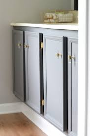 my 5 favorite gray paint colors abby