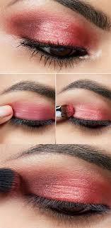 34 easy makeup ideas the dess