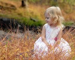 صور اطفال كيوت و صور اطفال جميلة جدا جديدة 2014