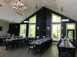 wedding venues in chelsea qc 115
