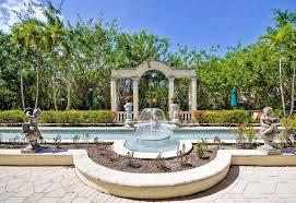 book hton inn palm beach gardens in
