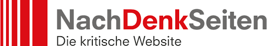 NachDenkSeiten – Die kritische Website - NachDenkSeiten – Die kritische  Website