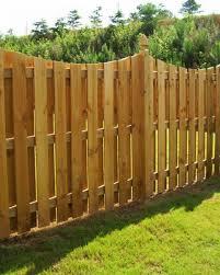 Fence Installation Company Nj Wood Vinyl Chain Link Fence