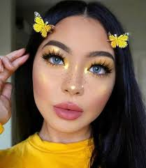 pin by mia madsen on makeup in 2019