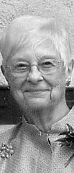 Lucille Ellen Remley Williams Sunleaf Strawman (1924-2010) - Find A Grave  Memorial