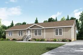 the lloyd plan at manufactured housing