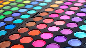 worldwide shipping makeup saubhaya makeup