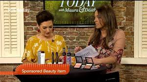 SKINICIAN - Advanced Firming Serum on the Today Show | Facebook