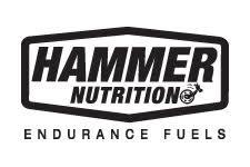hammer logo sorellaforte women s