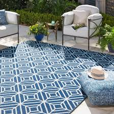 the best outdoor rugs for 2020 rugs
