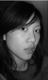 Preeya Voss | Reputation Profile & Contact Info | MyLife.com™
