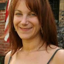 Wendy Weinberger Facebook, Twitter & MySpace on PeekYou