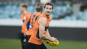 GWS Giants' deal with ACT government ...