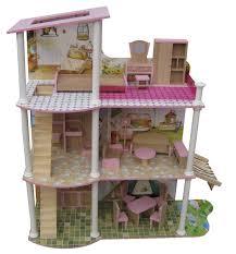 Đồ Chơi Cho Trẻ Em Lego Với Ba Tầng Bằng Gỗ Nhà - Buy Đồ Chơi Cho ...