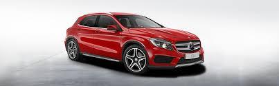 Blog details - Select Automotive