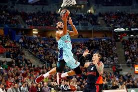 """Adam Hanga: """"I will come back only when I am ready, physically and  mentally"""" 
