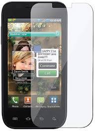 Samsung I500 Fascinate Galaxy S Crystal ...