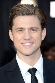 Aaron Tveit on His 54 Below Show: 'Hopefully This Will Just Be the ...