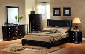master bedroom paint ideas with dark
