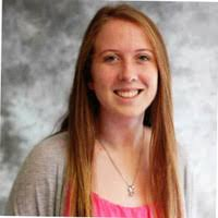 Erica Goldhawk - News Producer - Kcra TV Channel 3 | LinkedIn