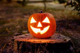 When is Halloween 2020 and how can you celebrate it in the UK?