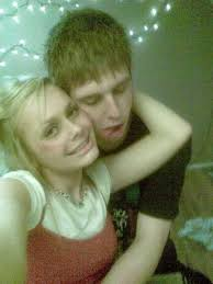 Photos from sophie-may dickson (cpn4smd) on Myspace