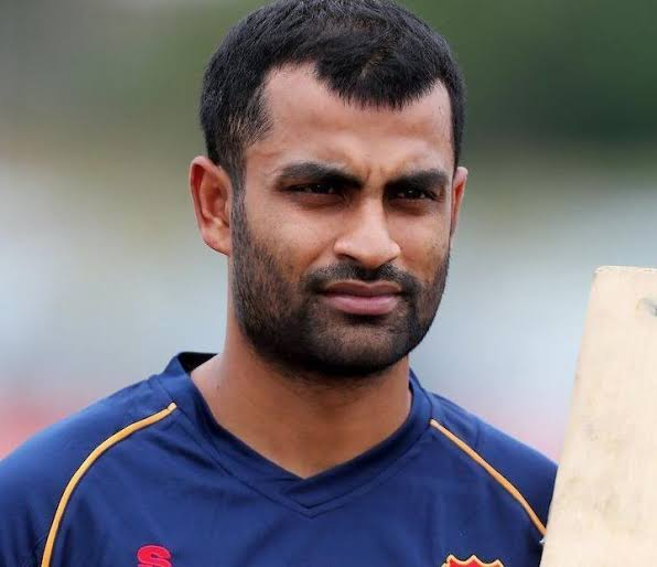 Image result for tamim iqbal best achivement hd photo""