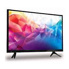 Buy 40 Inch UHD TV Online at best price : Haikawa Appliances