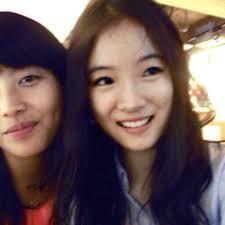 Yewon Adriana Lee (@ylee1190) | Twitter