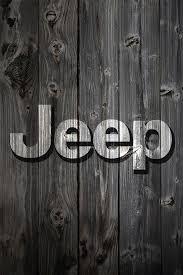 full hd p jeep wallpapers hd desktop