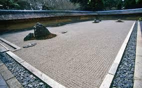 zen and the art of dry gardens tjj