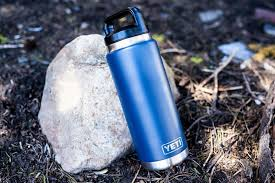 water bottles to keep you hydrated in 2019