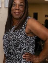 Ms. Annette Johnson Obituary - Visitation & Funeral Information