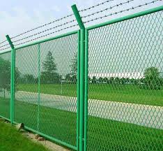 Furniture Wire Mesh Anping Hongyu Wire Mesh Co Ltd For Railing For Fencing For Steps