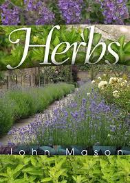 growing herbs ebook herb gardening