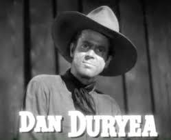 Dan Duryea - Wikipedia