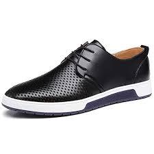 men s comfortable dress shoes com