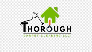 carpet cleaning logo png