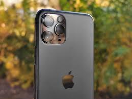 iphone 11 pro test recenzja i opinia