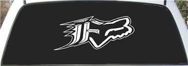 Pin On Fox Racing And Motorcross