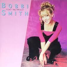 Bobbi Smith - I Can't Help Myself (1996, CD)   Discogs