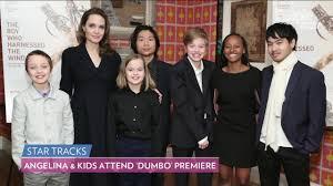 Melissa Etheridge Says Kids Joke About ...