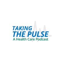 Episode 4: Richele Taylor, General Counsel & Senior VP of Advocacy &  Communications, SCMA by Taking the Pulse: a Health Care Podcast • A podcast  on Anchor