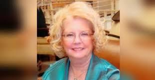 Jacqueline Carol 'Jackie' Cole Obituary - Visitation & Funeral Information