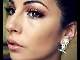elegant makeup tutorial you