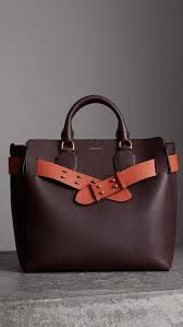 the most important luxury brands in the