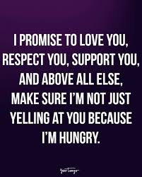 cute silly love quotes for him to make your boyfriend smile