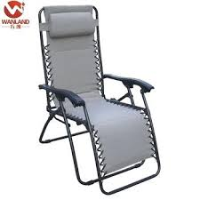 reclining deck chair jordansneakers co