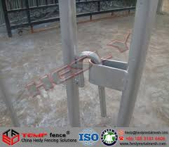 Crowd Control Barrier Sales Crowd Control Barriers Hire Anping Crowd Control Fence